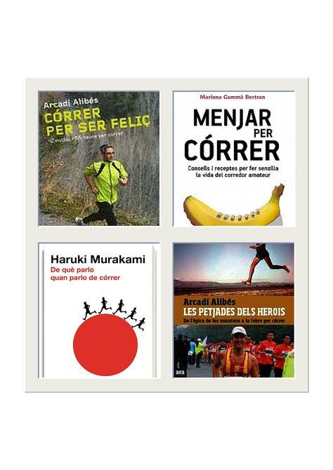 90 Ideas De Bloc La Leccion De August Dia De La Lectura Maria Feliz