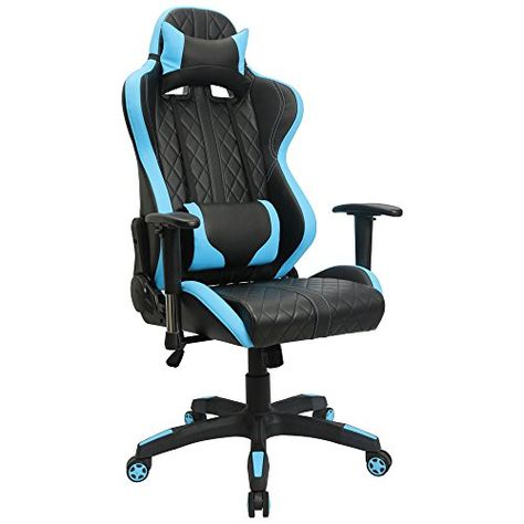 Miraculous Furmax High Back Gaming Chair Computer Chair Ergonomic Ncnpc Chair Design For Home Ncnpcorg