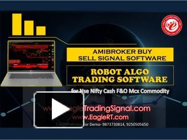 Pin By Priyanka Sharma On Amibroker Trading Software Service