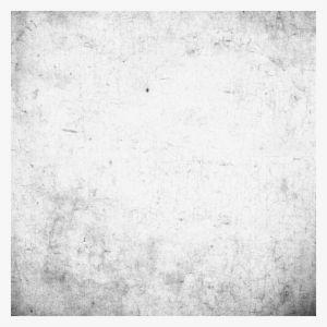 Pin By Fernsins On Overlays Dirt Texture Overlays Transparent Grunge Textures