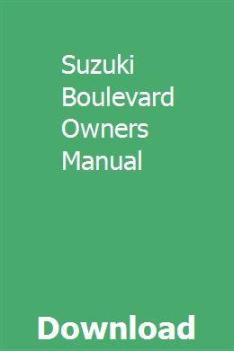 Zanussi washing machine manual | repair manuals, manual, holden barina.