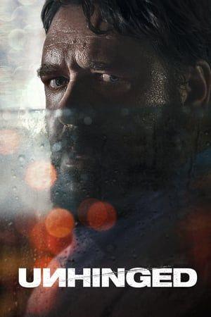 Film Magyarul Unhinged 2019 Teljes Filmek Videa Hd Movies To Watch Road Rage Full Movies