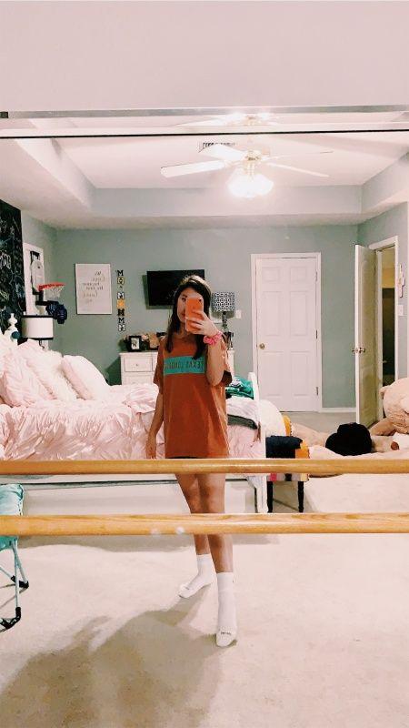 Pinterest Aloop04 Tumblr Rooms Room Bedroom Decor