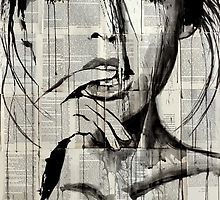 quiver by Loui  Jover