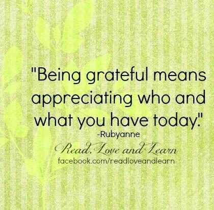 List Of Pinterest Grateful Quotes Family Kids Images Grateful