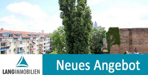 Ab sofort! Neu renovierte 3-Zimmer-Wohnung im beliebten #Bockenheim zu vermieten.  Weiter zum Angebot: http://www.langimmobilien.de/expose/24130191/neu-ab-sofort-neu-renovierte-3-zimmer-wohnung-im-beliebten-bockenheim-zu-vermieten/  #Frankfurt #Bockenheim #Mietwohnung #wohnung