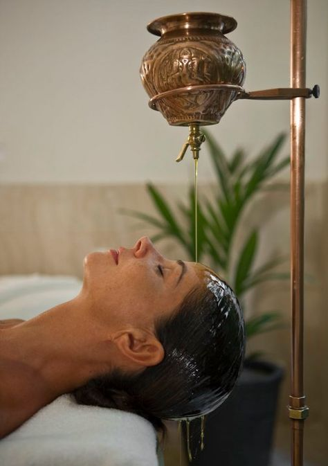 The Spa - for a Heart-warming Relaxation   by The Fortress Resort and Spa - Koggala,Sri Lanka