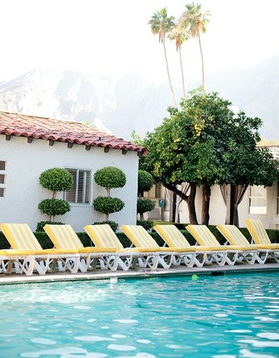 30 Best Coachella Valley Hotels Images On Pinterest Music Festivals And Palm Springs