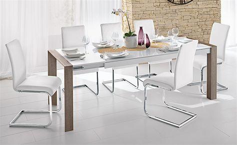 Tavoli Da Esterno Mondo Convenienza.Tavolo E Sedia Wood Mondo Convenienza Stili Di Casa