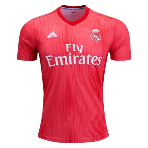 429879e9a Shop the new 2019-20 Real Madrid Jerseys right here at the online  Gogoalshop on gogoalshop.com. #gogoalshop #us #jersey | Share link | Real  madrid, ...