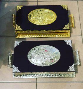 مشروع نسائي من المنزل مشروع تغليف علب الملكة والهدايا من المترل في السعودية Wedding Boxes Wedding Decor