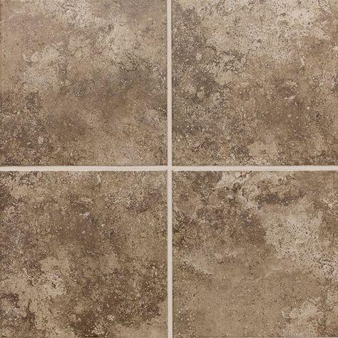 daltile ceramic floor wall tiles