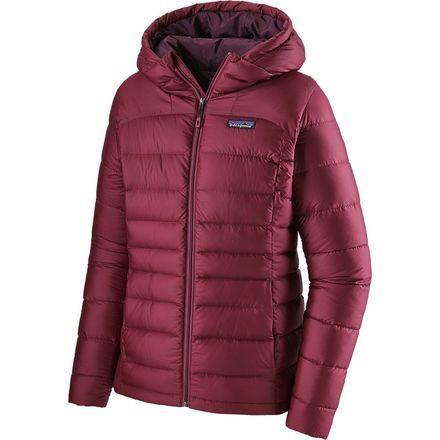 Patagonia Damen Ws Down Sweater Jacket