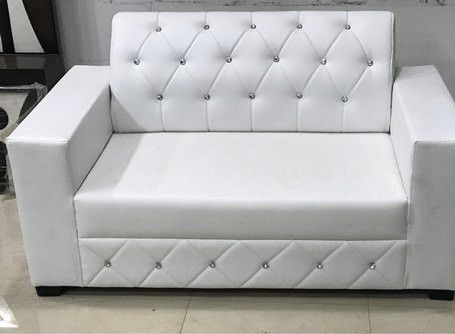 Pin By Shiv Shakti Furniture Decor On Divan Dlya Restorana I Kafe In 2020 Affordable Sofa Sofa Manufacturers Sofa Price