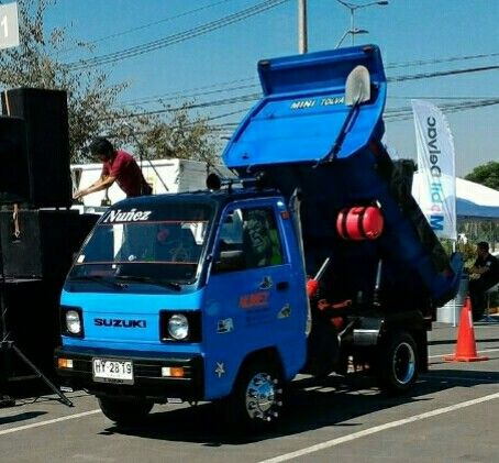 Suzuki おしゃれまとめの人気アイデア Pinterest William Morsner 車 軽