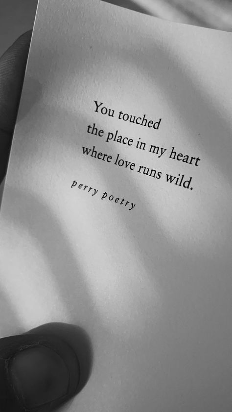 follow Perry Poetry on instagram for daily poetry. #poem #poetry #poems #quotes ...