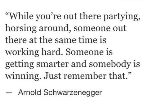Top quotes by Arnold Schwarzenegger-https://s-media-cache-ak0.pinimg.com/474x/8e/cb/17/8ecb1749007104ed52630cda89804f3e.jpg