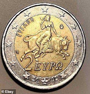 50 Ideas De Monedas Monedas Coleccionar Monedas Monedas Viejas