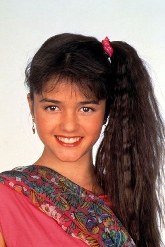 The best hairstyles from 80s tv shows danica mckellar 80 s and the best hairstyles from 80s tv shows danica mckellar 80 s and costumes urmus Image collections