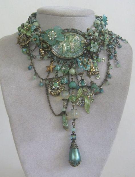 jewelry jewelry fashion jewelry 2013-2014 summer jewelry jewelry trends 2013 -2014 fall jewelry.. trend away....