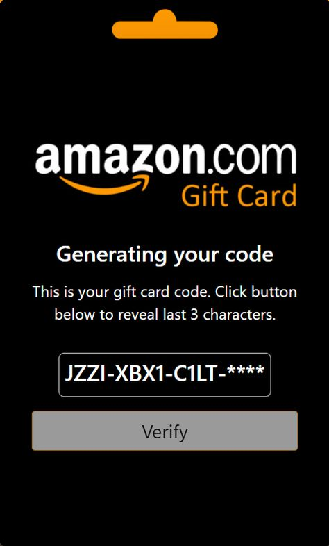 Amazon Gift Card Png Home Depot Gift Card Amazon 20 Dollar Amazon Gift Card Amazon Birthday Gift C Amazon Gift Card Free Amazon Gift Cards Free Amazon Products