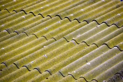 Green Roofs And Great Savings Corrugated Metal Roof Metal Roof Repair Tin Roof