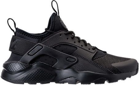 d1e8dd7c3f626 Nike Boys  Grade School Air Huarache Run Ultra Casual Shoes