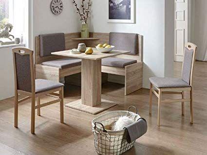 Mejores Banco Esquinero Cocina Rinconeras De Cocina Esquinero Cocina Diseno Muebles De Cocina