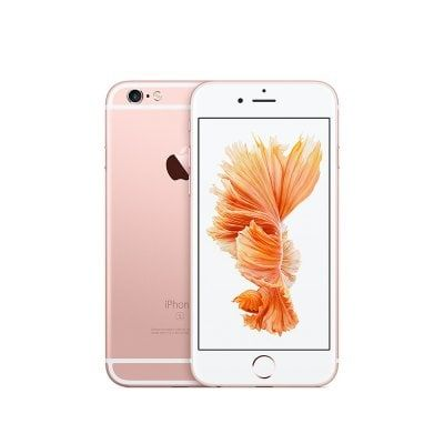 Refurbished Iphone 6s A1688 A1633 With 16gb Rom 2gb Ram Sale