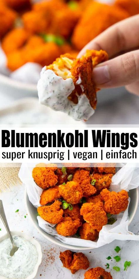 Gebackener Blumenkohl Rezept Rezepte Gebackener Blumenkohl Und Leckere Vegane Rezepte