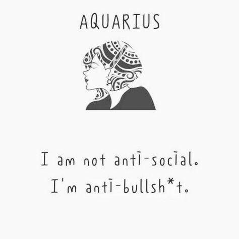 """Aquarius on Instagram: """"True Story... Keep it moving ...♒️♒️♒️ #aquariuswomenrock #aquariusmemes #aquarius♒ #aquariusseason #Aquarius nation…"""""""