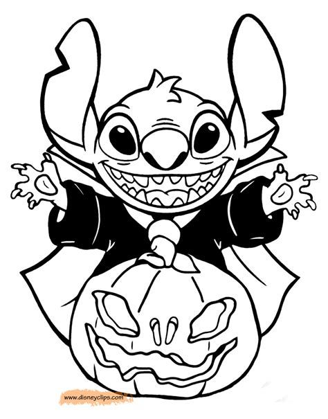 25 If You Are Looking For Disneyland Halloween Coloring Pages You Ve Come To The Rig Disney Coloring Pages Halloween Coloring Pages Halloween Coloring Sheets