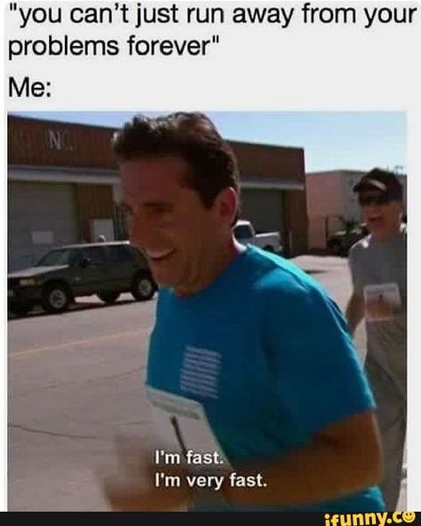 memes hilarious can't stop laughing . memes to send to the group chat . memes hilarious can't stop laughing funny Funniest Hilarious Memes, 9gag Funny, Really Funny Memes, Stupid Funny Memes, Funny Relatable Memes, Haha Funny, Funny Texts, Funny Stuff, Funny Meme Pictures