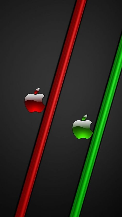 584 Best Iphone 11pro Max Wallpapers Images In 2020 Iphone