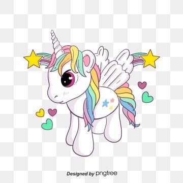 Baloes unicornio png