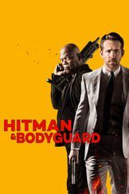 Hd Hitman Bodyguard 2017 Pelicula Completa En Espanol Latino The Bodyguard Movie Full Movies Online Free Movies