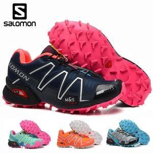 salomon speedcross 3 running visor