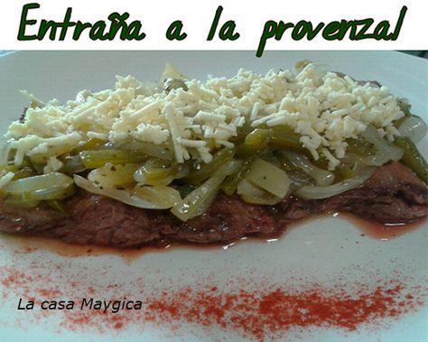 30 Ideas De Carne Comida étnica Recetas Recetas De Comida