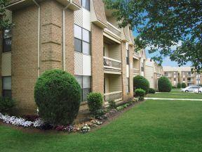Durham Woods Apartments for Rent | Edison NJ Apartments on ...