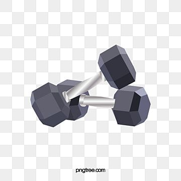 Fixed One Dumbbell Dumbbell Clipart Male Ms Dumbbell Gym Dumbbell Png And Vector With Transparent Background For Free Download Clip Art Prints For Sale Cartoon Background