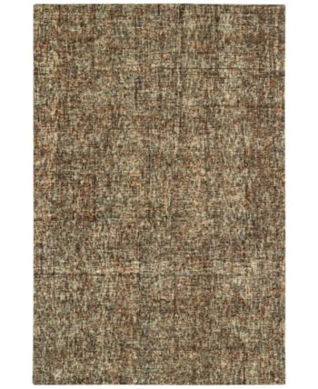 Macy S Fine Rug Gallery Tango 3 6 X 5 6 Area Rug Reviews