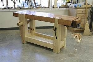 Pdf Diy Roubo Workbench Plans Free Download Rustic Wooden Woodworking Bench Woodworking Bench Plans Popular Woodworking