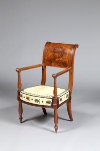 Jacob Freres 1800 Style Consulat Meuble De Style Mobilier De France Meuble