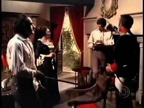 A Marca Do Zorro 1974 Filme Completo Dublado Frank Langella