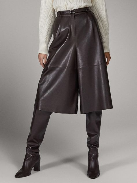 SALE | Massimo Dutti China | Men & Women's SS Fashion