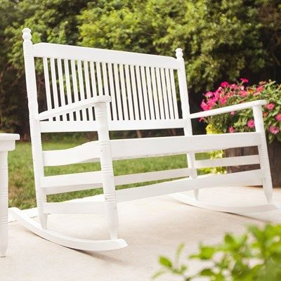 4 Porch Swing White Furniture Indoor Furniture Futuristic Furniture
