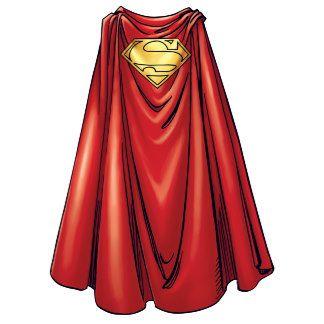Superman The Cape Superman Superman Pictures Superman Cape