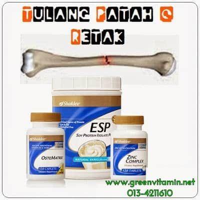 Www Greenvitamin Net Shaklee Vitamins Personal Care