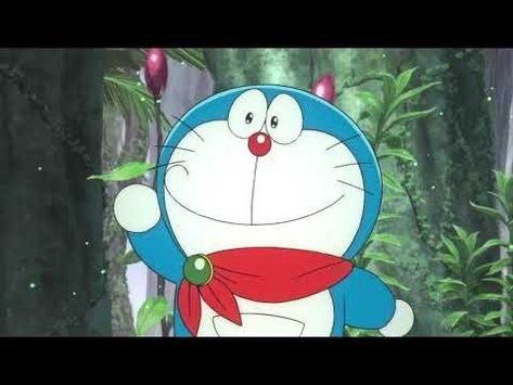 映画ドラえもん のび太の新恐竜 特報2 2020年3月6日 金 公開 youtube in 2020 anime olaf the snowman
