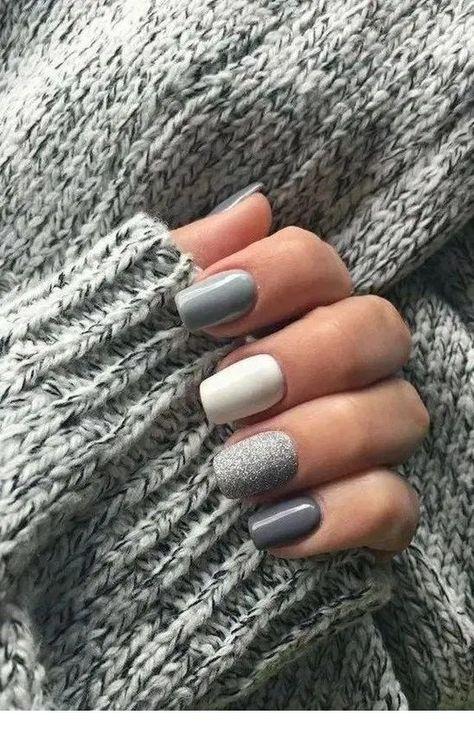 Nails by us! - StepUpLadies.net